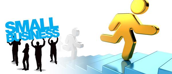 business development cv